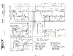 wiring diagram for ac thermostat the wiring air conditioning thermostats how to wire a thermostat