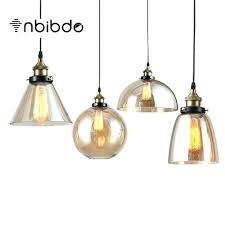 vintage pendant light fixtures bell pendant light vintage pendant lights amber glass hanging bell pendant lamp vintage pendant light fixtures