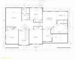 3 bedroom house plans with basement inspirational ranch home plans walkout basement modern style house design