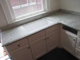 Colonial White Granite Kitchen Colonial White Granite Countertops Charlotte Nc