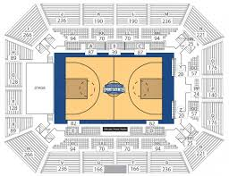 Owensboro Sportscenter Seating Chart A Z Guide Owensboro Sportscenter Owensboro Ky