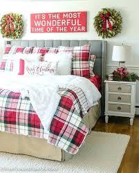 plaid comforter sets ralph lauren plaid comforter king plaid comforter set home