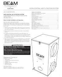 beam rugmaster plus wiring diagram wiring library electrolux 350 users manual beam wiring diagram beam electrolux wiring diagram