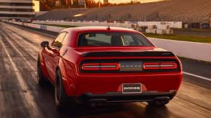 2018 dodge demon specs. beautiful specs learn more about all the specs on 2018 dodge challenger demon at  httpswwwdodgecomdemonhtml intended dodge demon