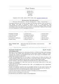 Retail Customer Service Resume Sample Resume Samples On Customer Service Representative Fresh Retail 10