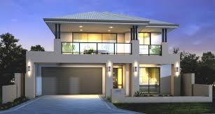 Australia Home Design Ideas Home Ideas Creative Home Designs Agreeable Sophisticated
