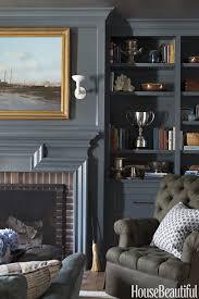 gray living room furniture. Gray Living Room Furniture