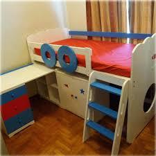 childrens bed furniture childrens room furniture uk