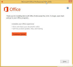Microsoft Office 2016 Product Key For Free 100 Working