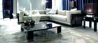 italian furniture manufacturers list. Italian Furniture Companies Luxury In Brands List Sofa Manufacturers 2
