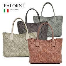 falor companies in italy are involved in many luxury brand bags bottega veneta and ferragamo famous brands falorni intrecciato requires skilled