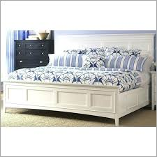Bernie And Phyls Mattress Sale And Bedroom Sets And Bedroom Sets And ...