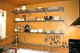 home office wall organization systems. Office Shelves Wall Mounted Home Organization Systems Design Ideas