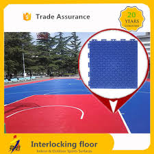 china indoor and outdoor basketball sport court tiles used basketball floors for china indoor basketball sport court tiles outdoor basketball