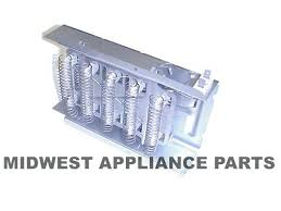 kenmore heating element. heating element for frigidaire affinity dryer heat samsung kenmore electric