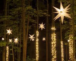 Moravian Star Light Outdoor Moravian Star Lights