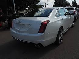 2018 cadillac for sale. fine sale 2018 cadillac ct6 36l luxury white columbiana oh inside cadillac for sale l