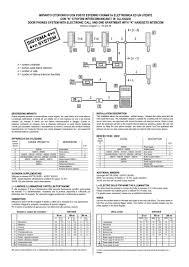 Index of /acrobat/bitron/diagrams/series 70