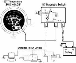 20t 25t fw murphy production controls Temperature Switch Wiring Diagram Temperature Switch Wiring Diagram #71 temperature switch wiring diagram
