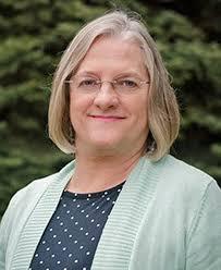 Roxanne Lowe « Washington State Genealogical Society Blog « Page 37