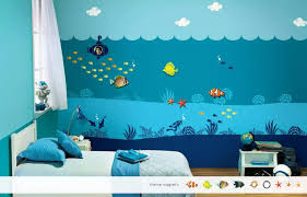 oceanscape yes painter