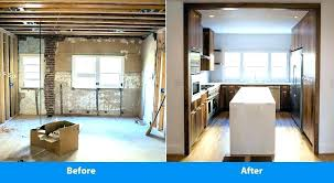 bathroom design companies. Interesting Bathroom Bathroom Design Companies Remodel Full Image For Kitchen  Remodeling And Cost Bath Throughout Bathroom Design Companies