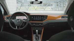 2018 volkswagen beetle interior. brilliant interior 2018 vw polo interior on volkswagen beetle interior
