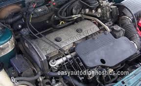 pontiac 2 4l engine diagram wiring diagram master • pontiac 2 4 engine diagram cam senser data wiring diagram schema rh 26 danielmeidl de 1996 pontiac grand am 2 4l motor 1997 pontiac sunfire engine diagram