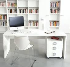 online office space. office home space planning desks white transform with additional small decor online