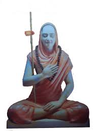 Image result for BRAHMINS