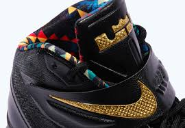 lebron 8 soldier. lebron james, commonly referred to as basketball royalty, was in the midst of actual royal bloodline prince william and duchess visited barclays lebron 8 soldier l