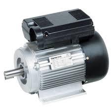 hp single phase pole motor machine mart machine mart 3hp single phase 2 pole motor