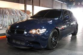 Coupe Series bmw m3 e90 for sale : Cool Bmw M3 E90 For Sale By Bmw M Lightweight Sedan Live on cars ...