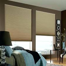 best blackout blinds. Best Blackout Shades Blinds 1 2 Double Cell Value Honeycomb S