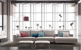 modern 1 furniture. Modern Italian Furniture Collection. Italian-sofa-home-page-1 1