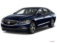 8 Best <b>Large</b> Cars for <b>2019</b>   U.S. News & World Report