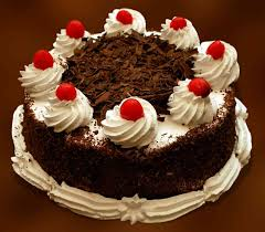 Birthday Cake Hd Pictures Backgrounds Download Free For The Best