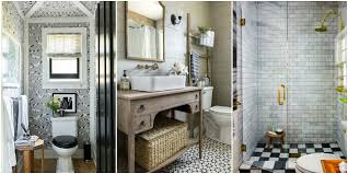 Small Picture Small Bathroom Ideas Home Design Ideas