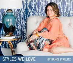 randi strelitz styles we love