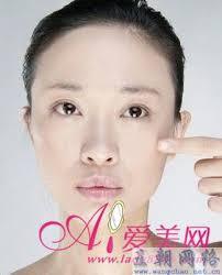 du jue hei tou dian dian xi pou cu da mao kong du sai cheng yin. xing cheng yuan yin er : xi you guo du —— zhe ge nian ling zong shi ren bu zhu na chu xi ... - 1323032275077