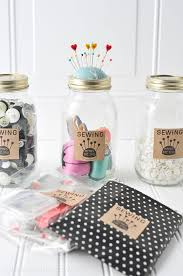 diy office desk accessories. Interesting Desk Lovable DIY Desk Decor Ideas Beautiful Office Decorating With 10 Diy  To Organize Your Intended Accessories D