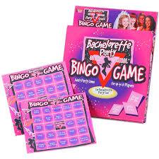 bachelorette party bingo 1 jpg