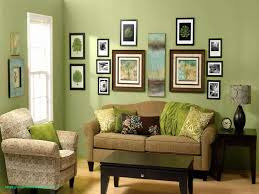 green decorating ideas living rooms elegant interior design ideas green walls beautiful living room traditional of