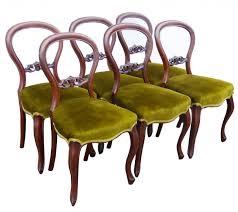 victorian office chair. Medium Size Of Balloon Chair:victorian Chair Century Modern Antique Office Spoon Back Victorian