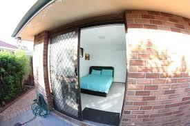 wanted to aluminium sliding doors 1800 x 2060