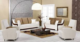 latest room furniture. Latest Living Room Furniture Designs Sofa Sets And For 2017 Fashion Decor View Larger Residential Interior