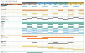 Project Planning Excel Template Free Download Free Excel Project Plan Template Newgambit Club