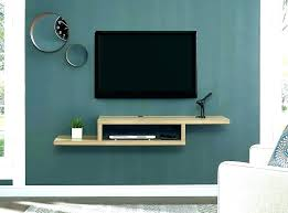 wall mounting cable management brilliant mount info throughout tv hiding wires uk