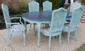 Retro Dining Tables Retro Dining Room Furniture Retro Dining Room Furniture Set And