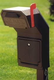 open residential mailboxes. Lockable Mailboxes Residential Unique 157 Best Locking Images On  Pinterest Of 54 New Open Residential Mailboxes E